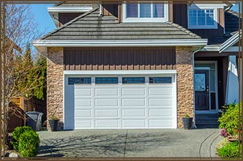 SOS Garage Doors Lone Tree, CO 303-305-0319
